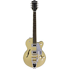 Gretsch Guitars G5655T CB JR CSG