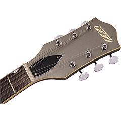 Gretsch Guitars G5410T RAT MATPHNT