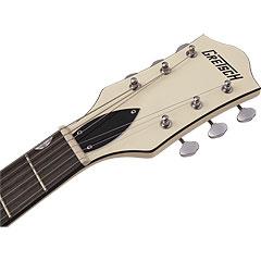 Gretsch Guitars G5410T RAT MATWHT