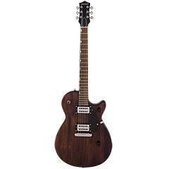 Gretsch Guitars G2210 Streamliner Jr. Jet Imperial Stain