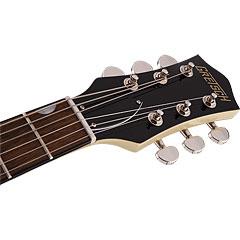 Gretsch Guitars G2210 Streamliner Jr. Jet Gold Dust