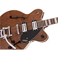 E-Gitarre Gretsch Guitars G2622T CB DC IMPRL