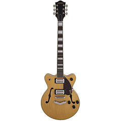 Gretsch Guitars G2655 CB JR VLAMB