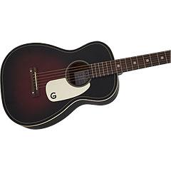 Gretsch Guitars G9500 Jim Dandy 2-Color Sunburst