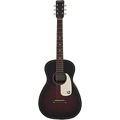 Gretsch Guitars G9500 Jim Dandy 2-Color Sunburst « Western Gitaar