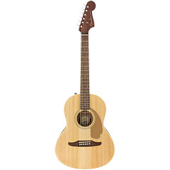 Fender Sonoran Mini Nat « Westerngitarre