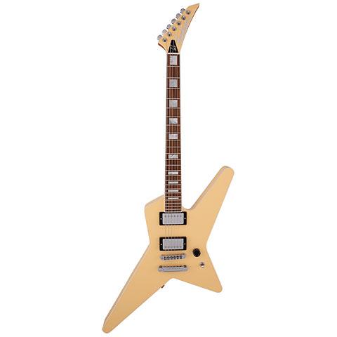 Jackson Gus G USA Signature Star « Guitare électrique