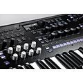 Synthesizer Korg Wavestate