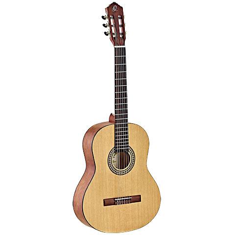 Konzertgitarre Ortega RSTC5M