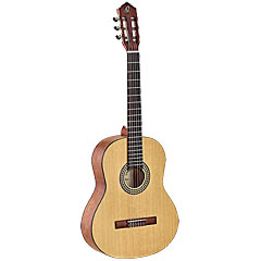 Ortega RSTC5M « Konzertgitarre