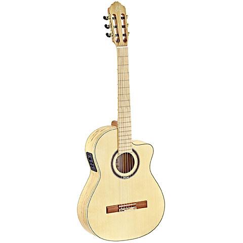Guitarra clásica Ortega TZSM/2