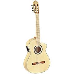 Ortega TZSM/2 « Konzertgitarre