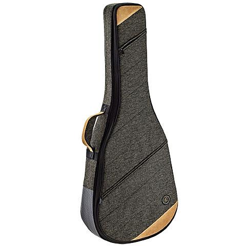 Funda guitarra clásica Ortega OSOCACL-MO