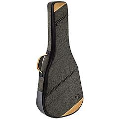 Ortega OSOCACL34-MO « Housse guitare classique
