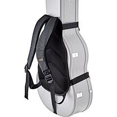 Ortega OBPS-DLX Tragesystem Koffer