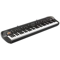 Korg SV-2 73 « Stage Piano