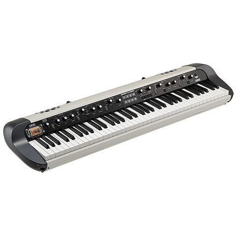Piano de scène Korg SV-2 73 S