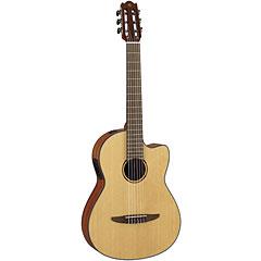Yamaha NCX1 « Classical Guitar