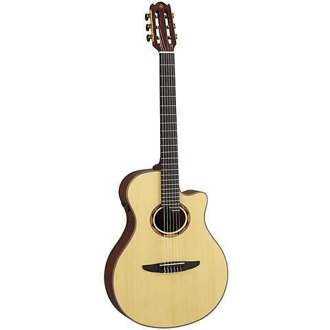 Guitare classique Yamaha NTX5