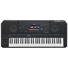 Yamaha PSR-SX900 « Keyboard