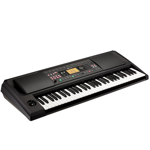 Keyboard Korg EK-50 L
