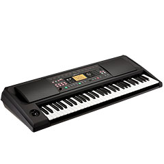 Korg EK-50 L « Keyboard