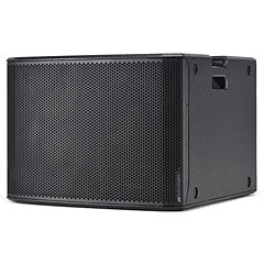 dB Technologies SUB 918 B-Stock « Active PA-Speakers