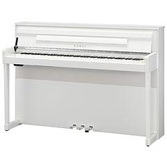 Kawai CA 99 W « Digitale piano