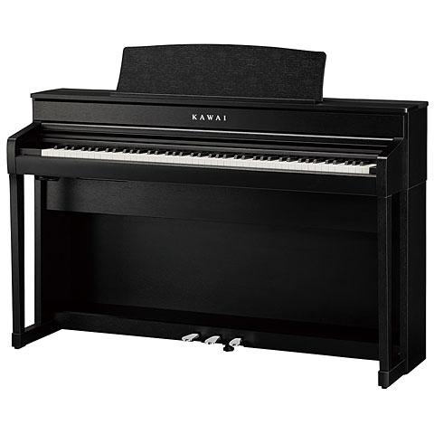 Piano numérique Kawai CA 79 B