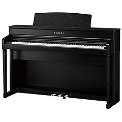 Kawai CA 79 B « Digitalpiano