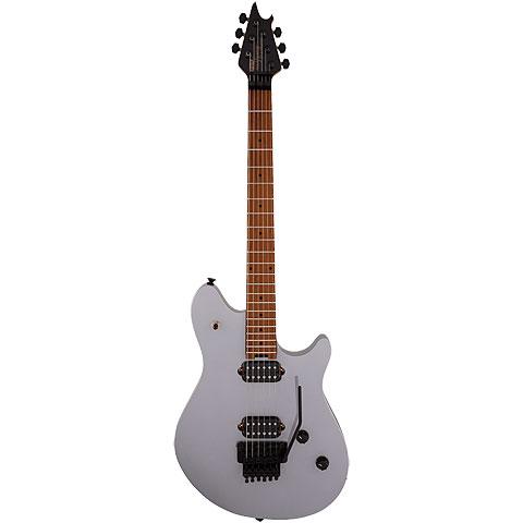 EVH Wolfgang Standard Quicksilver « Guitarra eléctrica