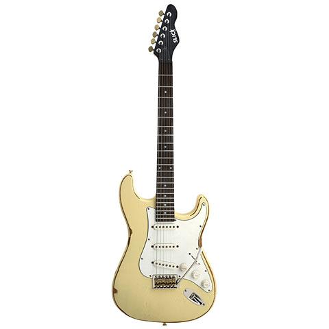 Slick SL 57 VC « Guitare électrique