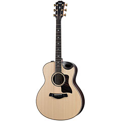 Taylor Builder's Edition 816ce « Acoustic Guitar