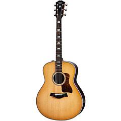 Taylor 818e « Acoustic Guitar