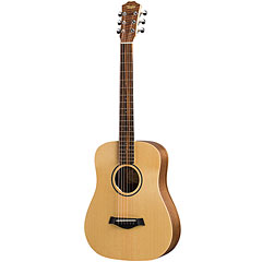 Taylor BT1e « Guitare acoustique