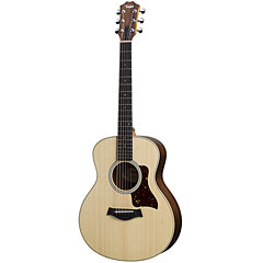 Taylor GS Mini-e Rosewood « Guitare acoustique
