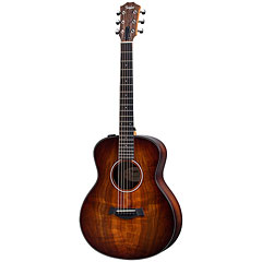 Taylor GS Mini-e Koa Plus « Westerngitarre