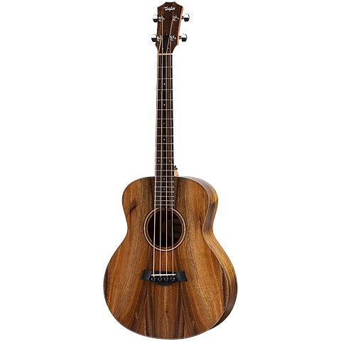 Akustikbass Taylor GS Mini-e Koa Bass
