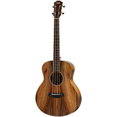 Taylor GS Mini-e Koa Bass « Akustikbass