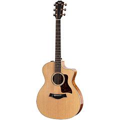 Taylor 214ce-K-DLX (2020) « Westerngitarre