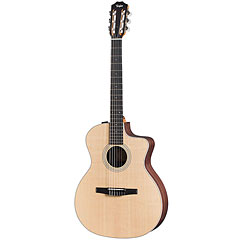Taylor 214ce-N « Classical Guitar