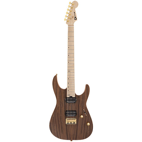 E-Gitarre Charvel Pro Mod DK 24 HT NWN