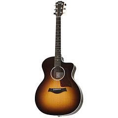 Taylor 214ce-SB DLX (2020) « Acoustic Guitar