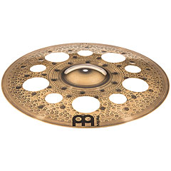 "Meinl Pure Alloy Custom 18"" Trash Crash « Crash-Becken"