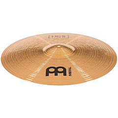 "Meinl HCS Bronze 18"" Crash Ride « Cymbale Crash-Ride"
