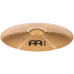 "Meinl HCS Bronze 20"" Crash Ride « Cymbale Crash-Ride"