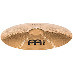 "Meinl HCS Bronze 20"" Ride"