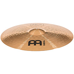 "Meinl HCS Bronze 20"" Medium Heavy Ride « Cymbale Ride"