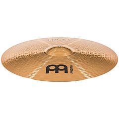 "Meinl HCS Bronze 20"" Heavy Ride « Ride"