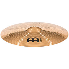 "Meinl HCS Bronze 22"" Ride"